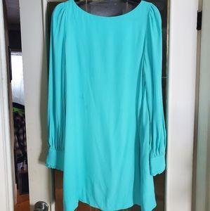 Kate Spade shift dress size 12